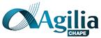 Agilia Chape