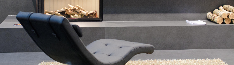 isolation thermique sol finest isolation par le sol with. Black Bedroom Furniture Sets. Home Design Ideas
